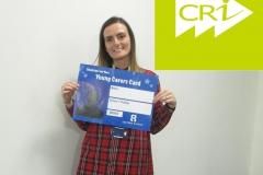 Tracey-Kemp-CRI