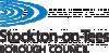 Stockton Borough Council