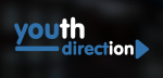 Stockton Youth Direction